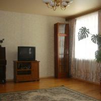 Кострома — 2-комн. квартира, 69 м² – Студенческий (69 м²) — Фото 9