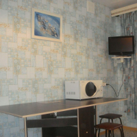 Кострома — 2-комн. квартира, 69 м² – Студенческий (69 м²) — Фото 16