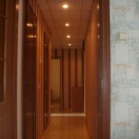 Кострома — 2-комн. квартира, 69 м² – Студенческий (69 м²) — Фото 13