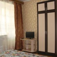 Кострома — 2-комн. квартира, 69 м² – Студенческий (69 м²) — Фото 5
