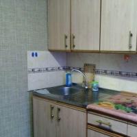 Кострома — 1-комн. квартира, 36 м² – Свердлова  (р-он (36 м²) — Фото 2