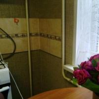 Кострома — 1-комн. квартира, 36 м² – Свердлова  (р-он (36 м²) — Фото 4