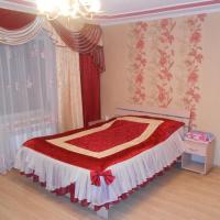 Кострома — 1-комн. квартира, 38 м² – Свердлова   127 (38 м²) — Фото 15