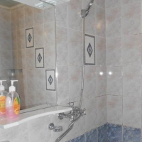Кострома — 1-комн. квартира, 38 м² – Свердлова   127 (38 м²) — Фото 6