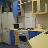 Кострома — 1-комн. квартира, 38 м² – Свердлова   127 (38 м²) — Фото 8