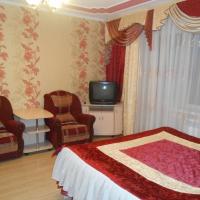Кострома — 1-комн. квартира, 38 м² – Свердлова   127 (38 м²) — Фото 13