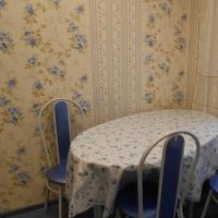 Кострома — 1-комн. квартира, 38 м² – Свердлова   127 (38 м²) — Фото 7