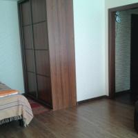 Кострома — 1-комн. квартира, 40 м² – Ленина   106А (40 м²) — Фото 5