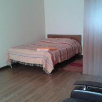 Кострома — 1-комн. квартира, 40 м² – Ленина   106А (40 м²) — Фото 6