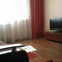 Кострома — 1-комн. квартира, 40 м² – Ленина   106А (40 м²) — Фото 7