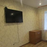 Кострома — 1-комн. квартира, 37 м² – Красноармейская  75 (37 м²) — Фото 14
