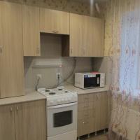 Кострома — 1-комн. квартира, 37 м² – Красноармейская  75 (37 м²) — Фото 5