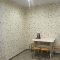 Кострома — 1-комн. квартира, 37 м² – Красноармейская  75 (37 м²) — Фото 7