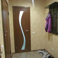 Кострома — 1-комн. квартира, 37 м² – Красноармейская  75 (37 м²) — Фото 2