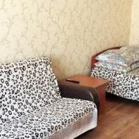 Кострома — 1-комн. квартира, 37 м² – Красноармейская  75 (37 м²) — Фото 20