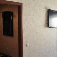 Кострома — 1-комн. квартира, 37 м² – Красноармейская  75 (37 м²) — Фото 17