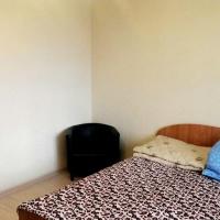 Кострома — 2-комн. квартира, 60 м² – Никитская д, 114 (60 м²) — Фото 5