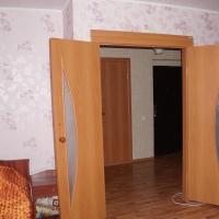 Кострома — 1-комн. квартира, 46 м² – Профсоюзная, 6 (46 м²) — Фото 5