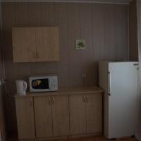 Кострома — 1-комн. квартира, 46 м² – Профсоюзная, 6 (46 м²) — Фото 3