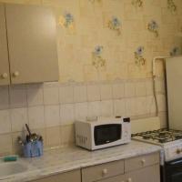 Кострома — 1-комн. квартира, 35 м² – Скворцова, 7 (35 м²) — Фото 3