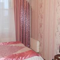 Кострома — 1-комн. квартира, 35 м² – Скворцова, 7 (35 м²) — Фото 4
