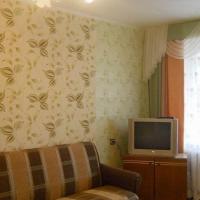 Кострома — 1-комн. квартира, 34 м² – М-н Черноречье, 37 (34 м²) — Фото 7