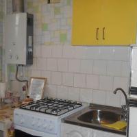 Кострома — 1-комн. квартира, 34 м² – М-н Черноречье, 37 (34 м²) — Фото 2