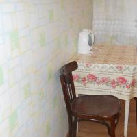 Кострома — 1-комн. квартира, 34 м² – М-н Черноречье, 37 (34 м²) — Фото 4