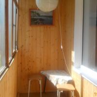 Кострома — 1-комн. квартира, 42 м² – Мясницкая, 108 (42 м²) — Фото 2