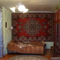Кострома — 1-комн. квартира, 42 м² – Козуева, 90 (42 м²) — Фото 3