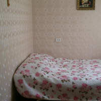 Кострома — 1-комн. квартира, 42 м² – Козуева, 90 (42 м²) — Фото 5