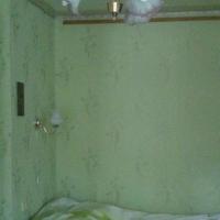 Кострома — 1-комн. квартира, 42 м² – Козуева, 90 (42 м²) — Фото 6