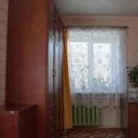 Кострома — 1-комн. квартира, 42 м² – Козуева, 90 (42 м²) — Фото 4