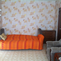Кострома — 1-комн. квартира, 34 м² – Новоселов, 19 (34 м²) — Фото 5
