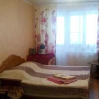 Кострома — 1-комн. квартира, 30 м² – Профсоюзная и (30 м²) — Фото 4