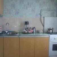 Кострома — 1-комн. квартира, 30 м² – Профсоюзная и (30 м²) — Фото 2