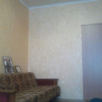 Кострома — 1-комн. квартира, 30 м² – Профсоюзная и (30 м²) — Фото 3