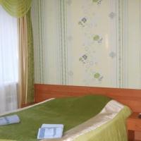 Кострома — 1-комн. квартира, 30 м² – Шагова, 15 (30 м²) — Фото 4