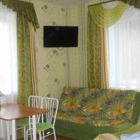 Кострома — 1-комн. квартира, 30 м² – Шагова, 15 (30 м²) — Фото 5