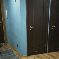 Кострома — 1-комн. квартира, 32 м² – Полянская, 33 (32 м²) — Фото 5