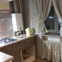Кострома — 1-комн. квартира, 32 м² – Полянская, 33 (32 м²) — Фото 2