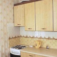 Кострома — 1-комн. квартира, 35 м² – Советская (35 м²) — Фото 3