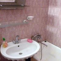 Кострома — 1-комн. квартира, 35 м² – Советская (35 м²) — Фото 2