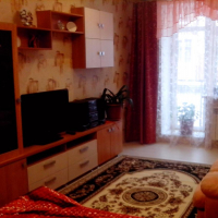 Кострома — 1-комн. квартира, 48 м² – Текстильщиков, 1 (48 м²) — Фото 10