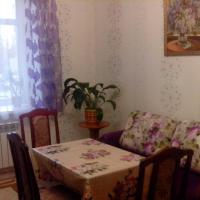 Кострома — 1-комн. квартира, 48 м² – Текстильщиков, 1 (48 м²) — Фото 4