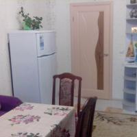 Кострома — 1-комн. квартира, 48 м² – Текстильщиков, 1 (48 м²) — Фото 3