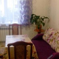 Кострома — 1-комн. квартира, 48 м² – Текстильщиков, 1 (48 м²) — Фото 2