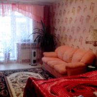 Кострома — 1-комн. квартира, 48 м² – Текстильщиков, 1 (48 м²) — Фото 11
