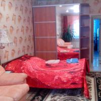 Кострома — 1-комн. квартира, 48 м² – Текстильщиков, 1 (48 м²) — Фото 12