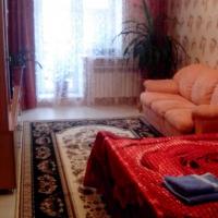 Кострома — 1-комн. квартира, 48 м² – Текстильщиков, 1 (48 м²) — Фото 13